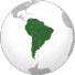 Best South America IP VPN